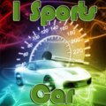 1 Sportwagen