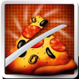 Pizzakämpfer