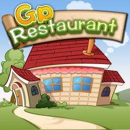 GP Restaurant Adventure