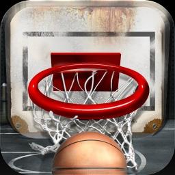 iStreet Basket