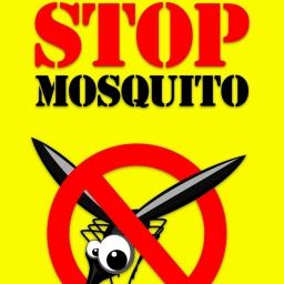 Arrêter Mosquito