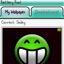 Batterie Spaß