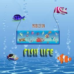 Fischleben
