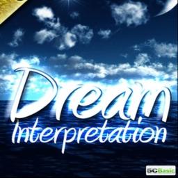 Interpretacja snów