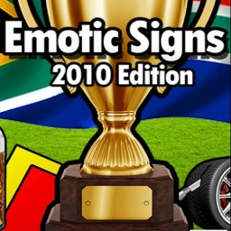 Emotic Signs 2010