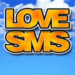 Amour SMS