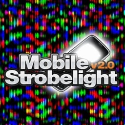 Mobile Strobelight