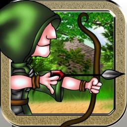 Robin Hood Der Letzte Kreuzzug