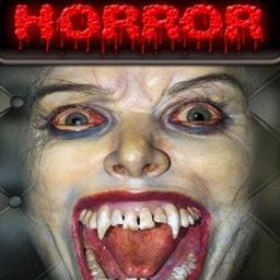 Horror Shock (ES)