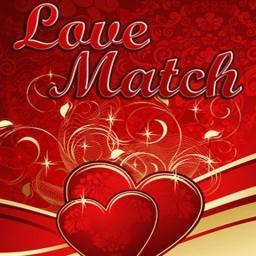 Love Match (ES)
