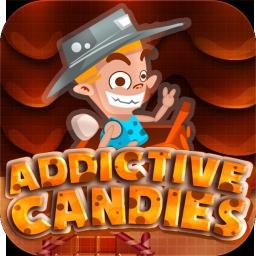Addictive Candies