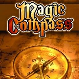 compas magique