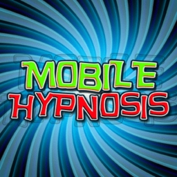 Mobile Hypnose