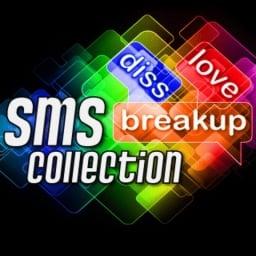 SMS Sammlung