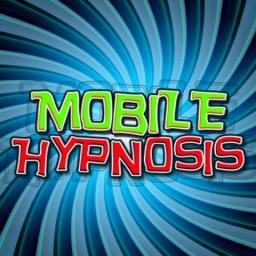Mobile Hypnosis (ES)