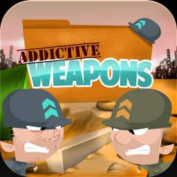 Les Armes Addictives
