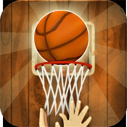Arcade Basketbal