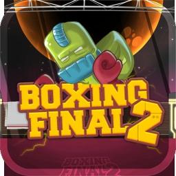 Boxfinale 2