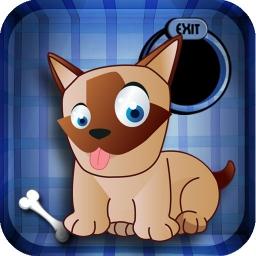 Hongerige Hond Pro