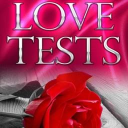 Love Tests (ES)