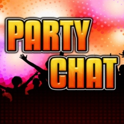 Party chat (angol)