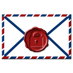 Sécurité SMS Premium