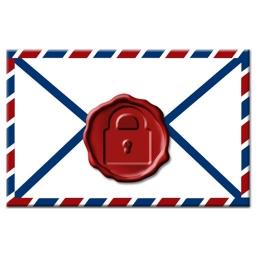 Sichere SMS Premium