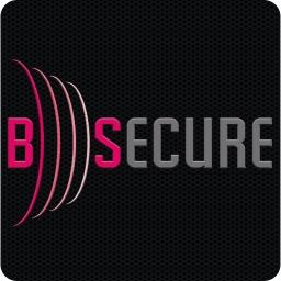 Indicatore di Sicurezza