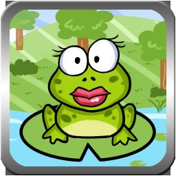 Grenouille As