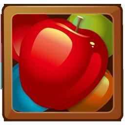 Apfelfarm