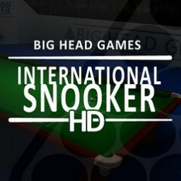 Internationaal Snooker