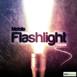 Mobile Flashlight Deluxe