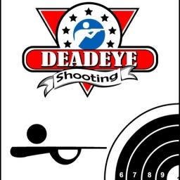 Le Tir de l'Oeil Mort