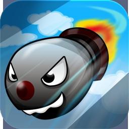 Tiro missile