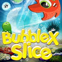 Bubblex Slice