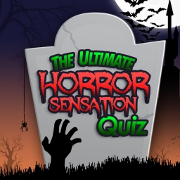 Das Ultimative Horrorquiz