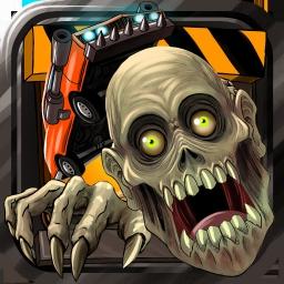 Zombie Crusher