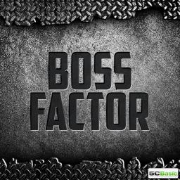 Boss Factor