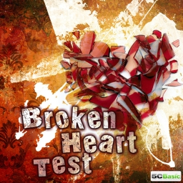 Broken Heart Test