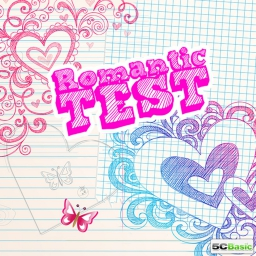 Romantic Test
