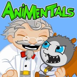 Animentals