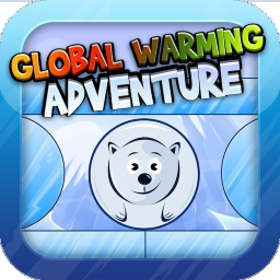 Global Warming Adventure
