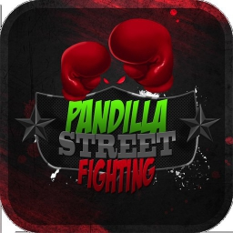 Pandilla Street Fighting