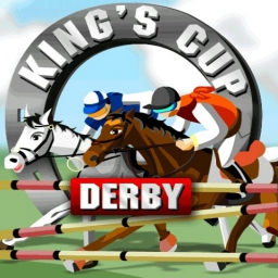 Kings Derby Cup