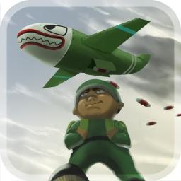 Avventura evasione missile