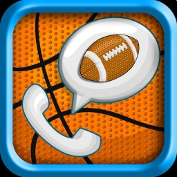 Sport Téléphone