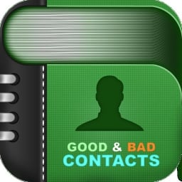 Good And Bad Contacts