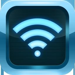Ulepsz WiFi