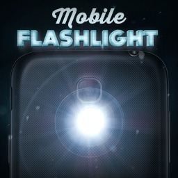 Mobile Flashlight