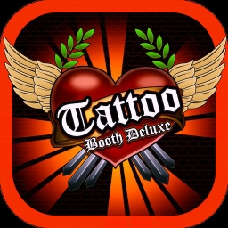 Tattooschuppen Deluxe